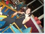 Cruise 2009 031