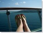 Cruise 2009 052