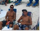 Vacation 2009 022