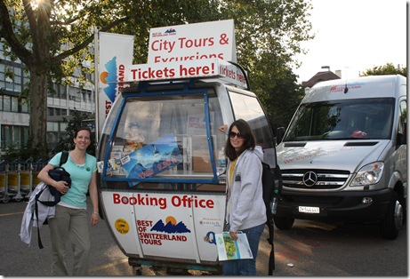 day 2 bus tour to lucerne (6)