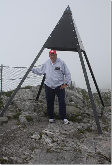 day 4 stockhorn (13)