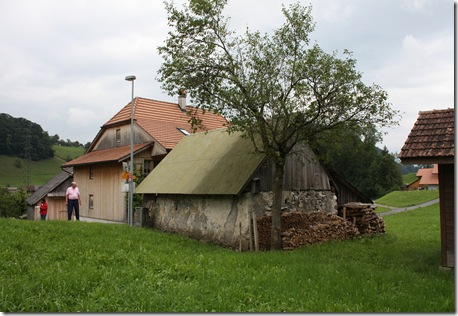 Day 5 Niederstocken the quest for the old house (8)