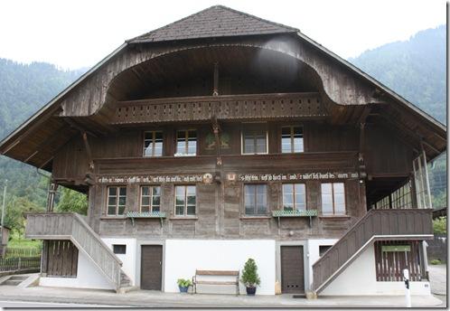 day 5 Oberstocken (4)