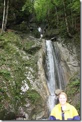 day 5 wissenbach falls (7)