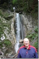 day 5 wissenbach falls (16)