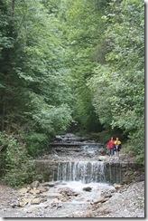 day 5 wissenbach falls (20)