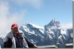 day 8 the schilthorn (35)