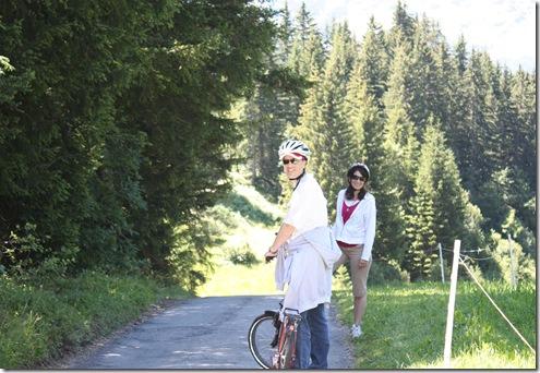 day 9 Grindelwald (3)