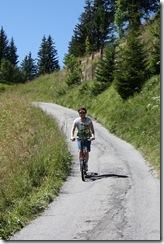 day 9 Grindelwald (6)