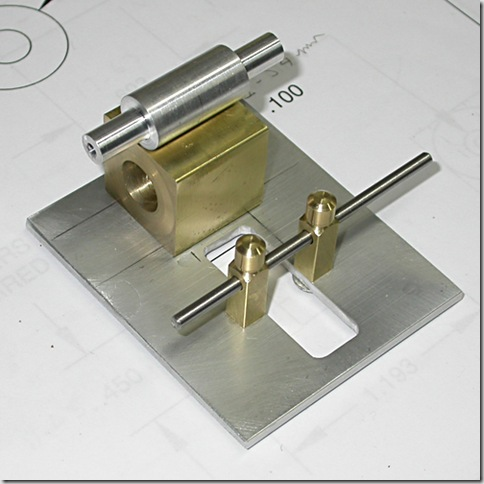 Liney-Motor-1