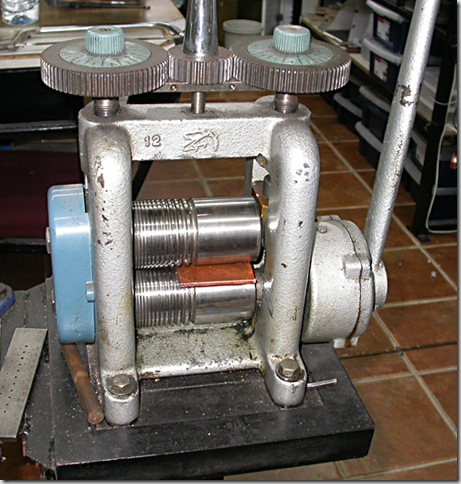 Boiler-copper-2