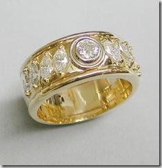 Lynne's-Ring