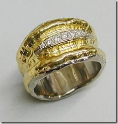 Reposse-Ring