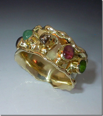 Multi-Colour-Ring-2