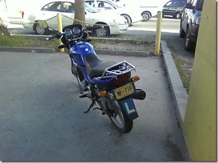 Bike-Licence-2