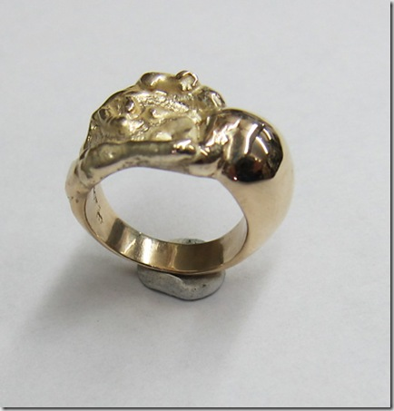 Fused-Ring