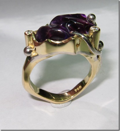 Carved-Amethyst-Ring-1