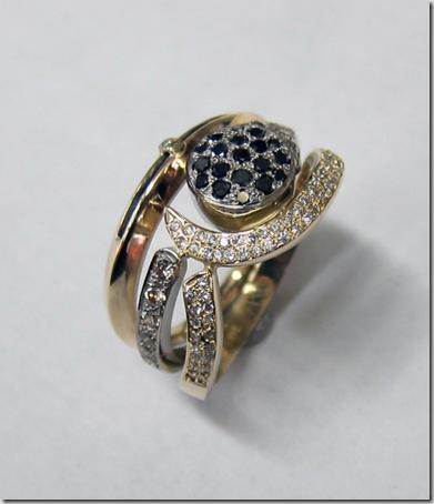 Black-Diamond-Ring-1