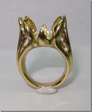 Citrine-Ring-Construction-1
