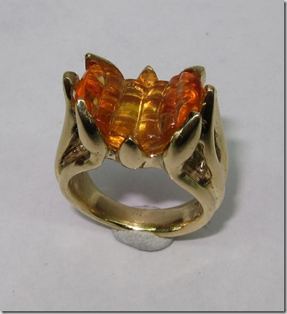 Citrine-Ring-Construction-2
