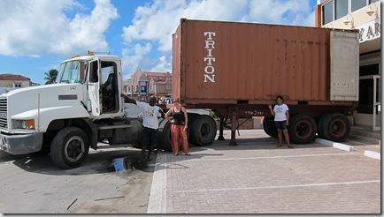 St-Maarten-Move