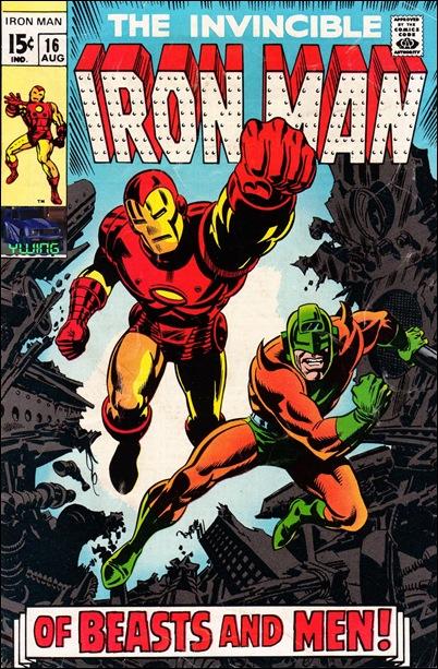 Iron Man v1 016 - 00 - fc