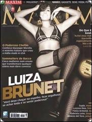 luiza_brunet