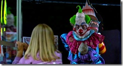 killer_klowns3