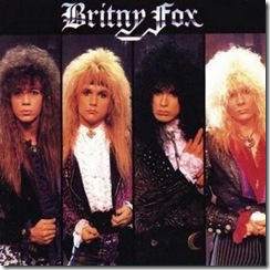britny fox(1)same