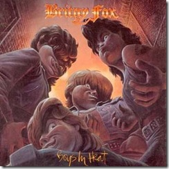 britinyfox(2)boys in the heat