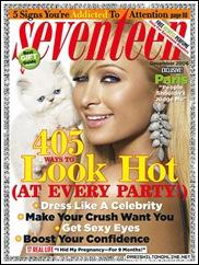 seventeenmagazine