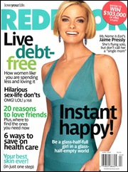 jaime-pressly-covers-redbook-magazine