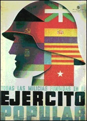 cartel-ejercito popular