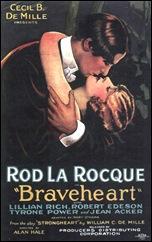 Braveheart 1925-1A3