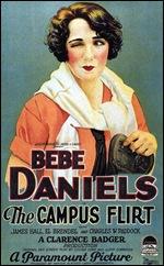 Campus Flirt, The 1926-1A4