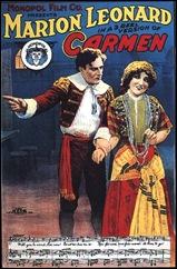 Carmen 1913-1A3