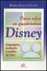 Livro_Disney
