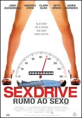 SEX-DRIVE-poster---BRAZIL