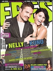 Nelly Furtado Eres Magazine (www_nelly-furtado-music_blogspot_com)
