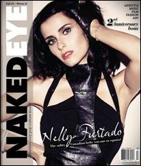 NellyFurtadoNakedEyeMagazine01