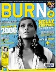 burn04