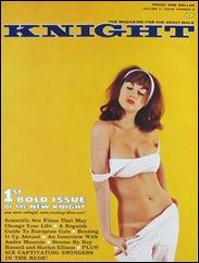 knight-05-09