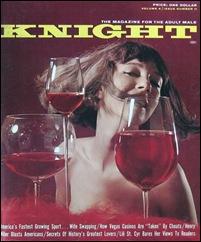 knight-04-11