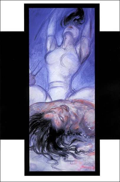 Elektra & Wolverine 01-48a