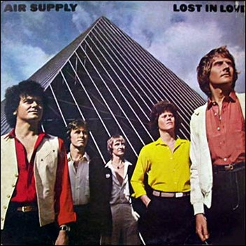 air_supply3