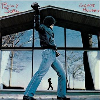 album-glass-houses
