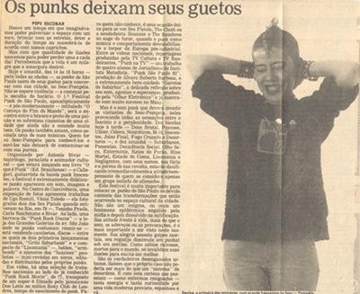 punk_thumb[10]