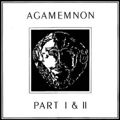 agamemnon_front