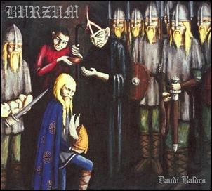 burzum_daudi_baldrs_myspace