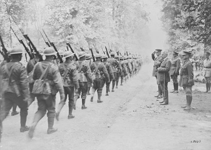world_war_i_1914-1918_infantry_unit